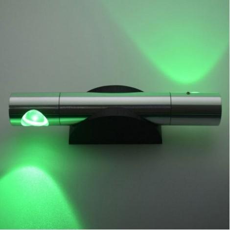 LED Home Decorative Wall Light