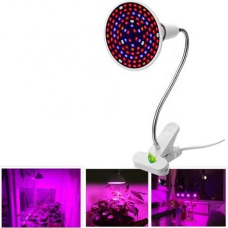 Portable Durable Plant Growth LED Light