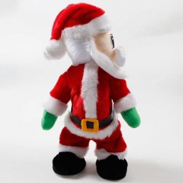 Christmas Decorations Electric Creative Twist ...
