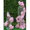 Wedding Decoration Artificial Flowers